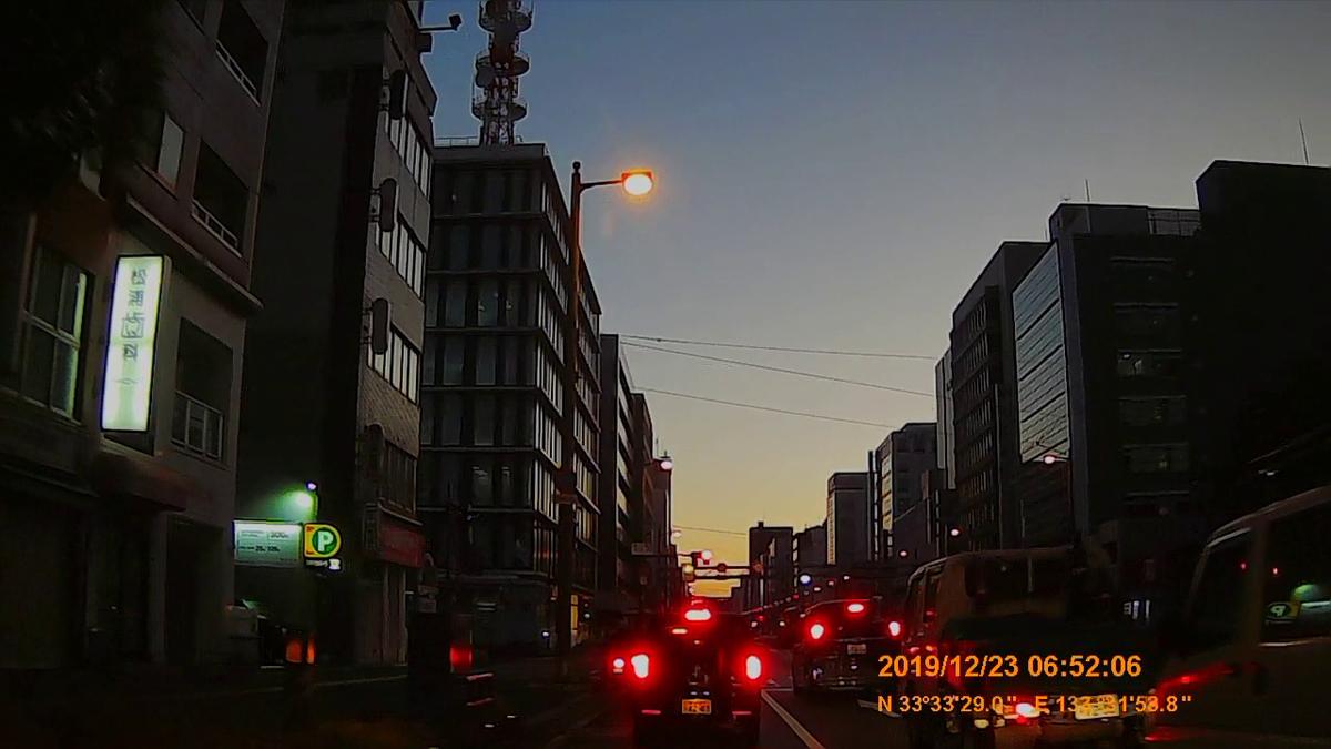 f:id:japan_route:20200113161922j:plain