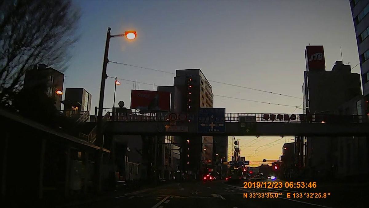 f:id:japan_route:20200113162120j:plain