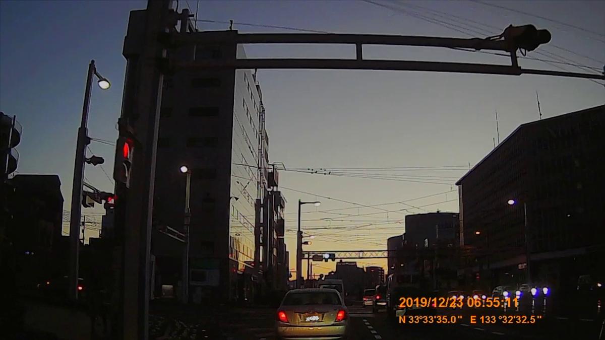 f:id:japan_route:20200113162124j:plain