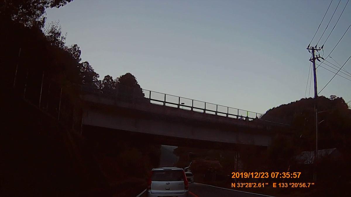 f:id:japan_route:20200113162558j:plain