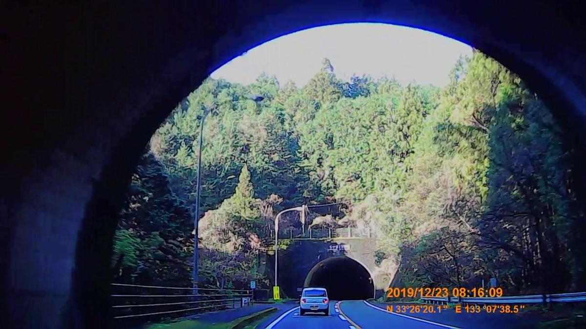 f:id:japan_route:20200113163526j:plain