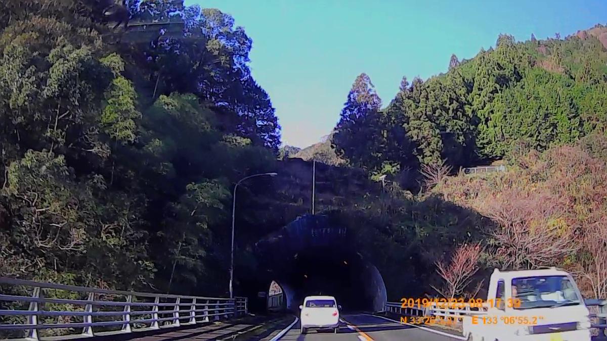 f:id:japan_route:20200113163545j:plain