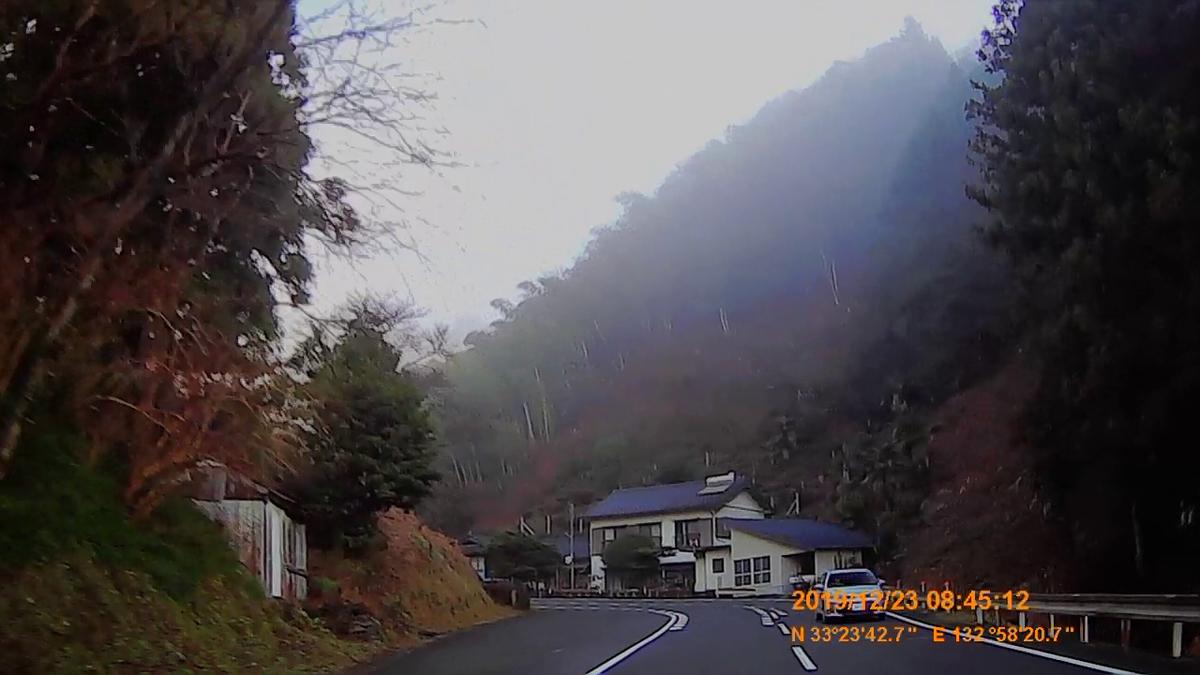 f:id:japan_route:20200113164318j:plain