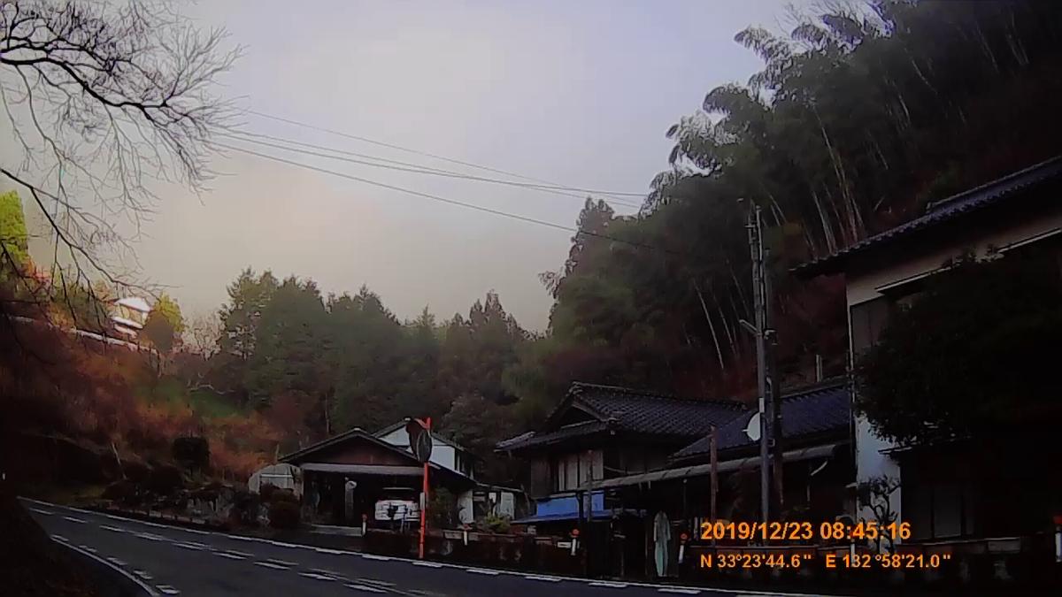 f:id:japan_route:20200113164322j:plain