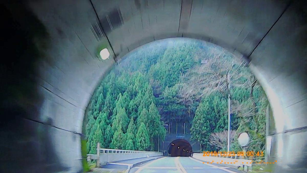 f:id:japan_route:20200113165331j:plain