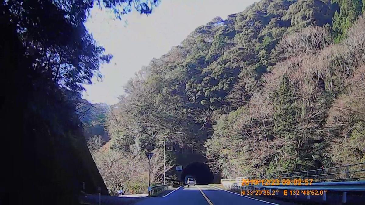 f:id:japan_route:20200113165414j:plain