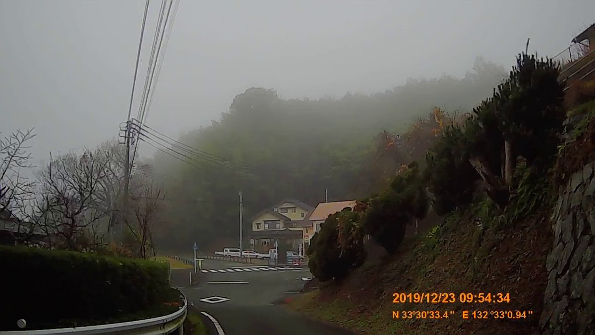 f:id:japan_route:20200113170555j:plain