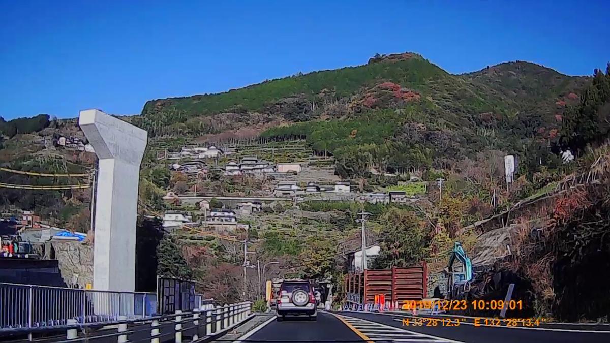 f:id:japan_route:20200113171020j:plain