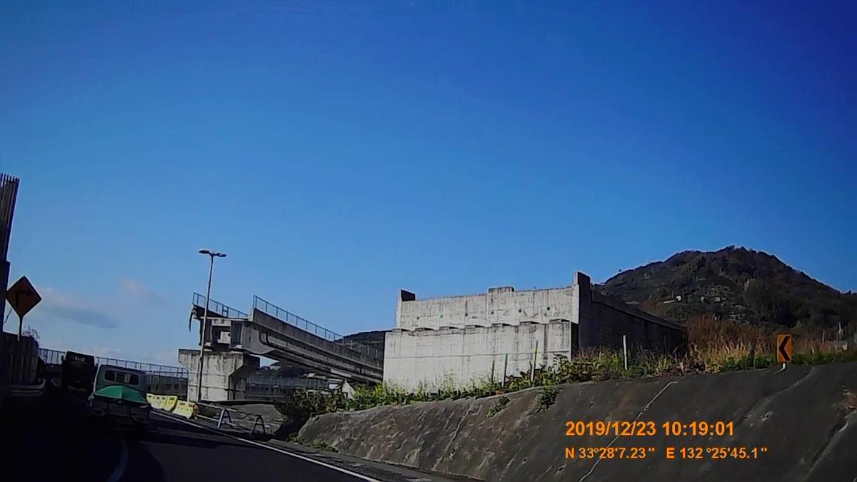 f:id:japan_route:20200113171301j:plain