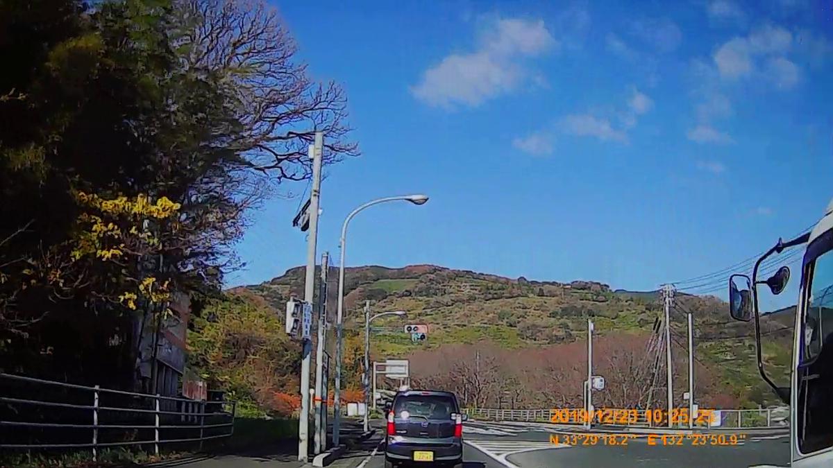 f:id:japan_route:20200113171433j:plain
