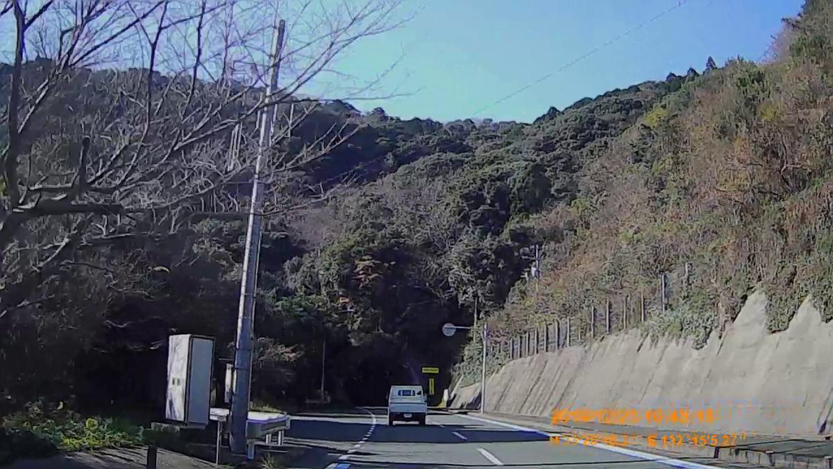 f:id:japan_route:20200113172306j:plain