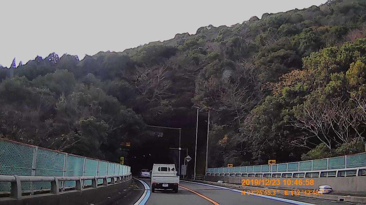 f:id:japan_route:20200113172413j:plain