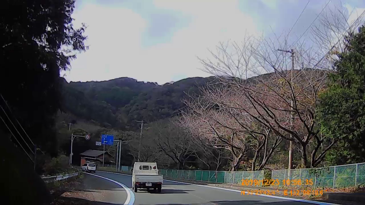 f:id:japan_route:20200113172615j:plain