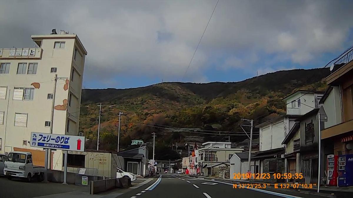 f:id:japan_route:20200113172706j:plain