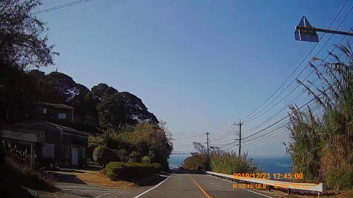 f:id:japan_route:20200113173605j:plain