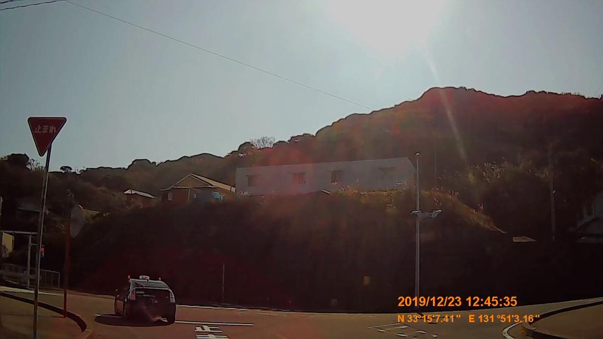 f:id:japan_route:20200113173613j:plain