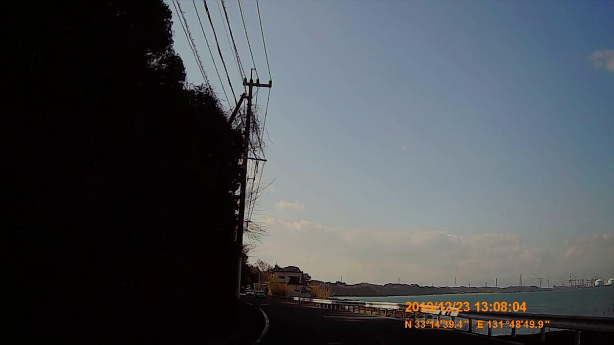 f:id:japan_route:20200113173734j:plain