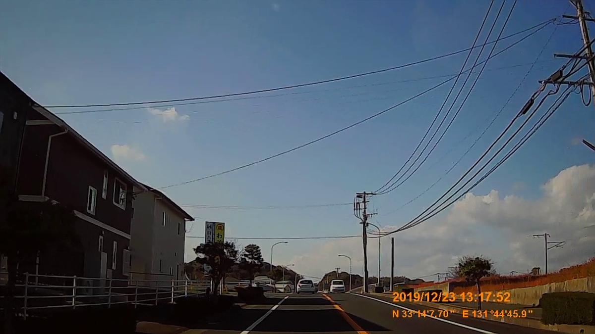 f:id:japan_route:20200113174106j:plain