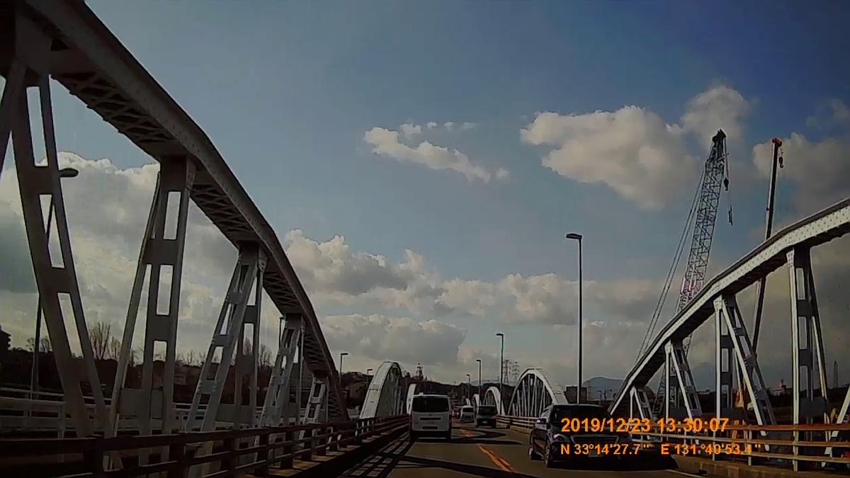 f:id:japan_route:20200113174301j:plain
