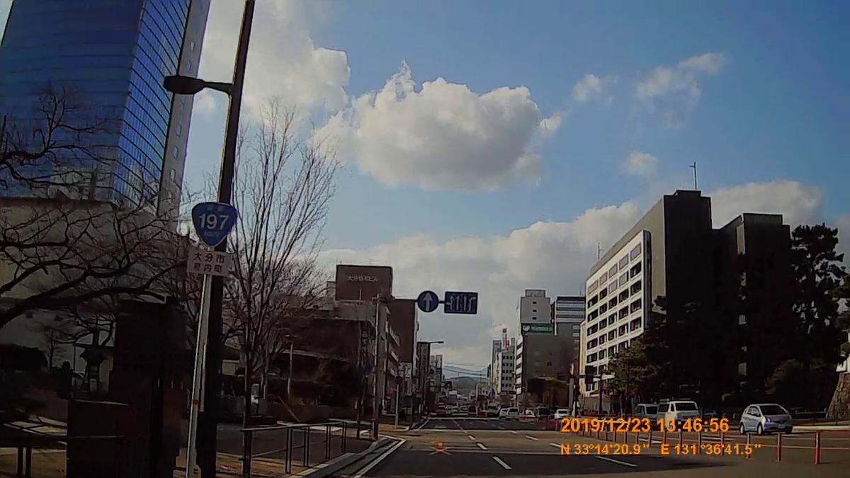f:id:japan_route:20200113174524j:plain