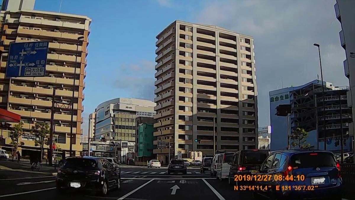 f:id:japan_route:20200115205006j:plain