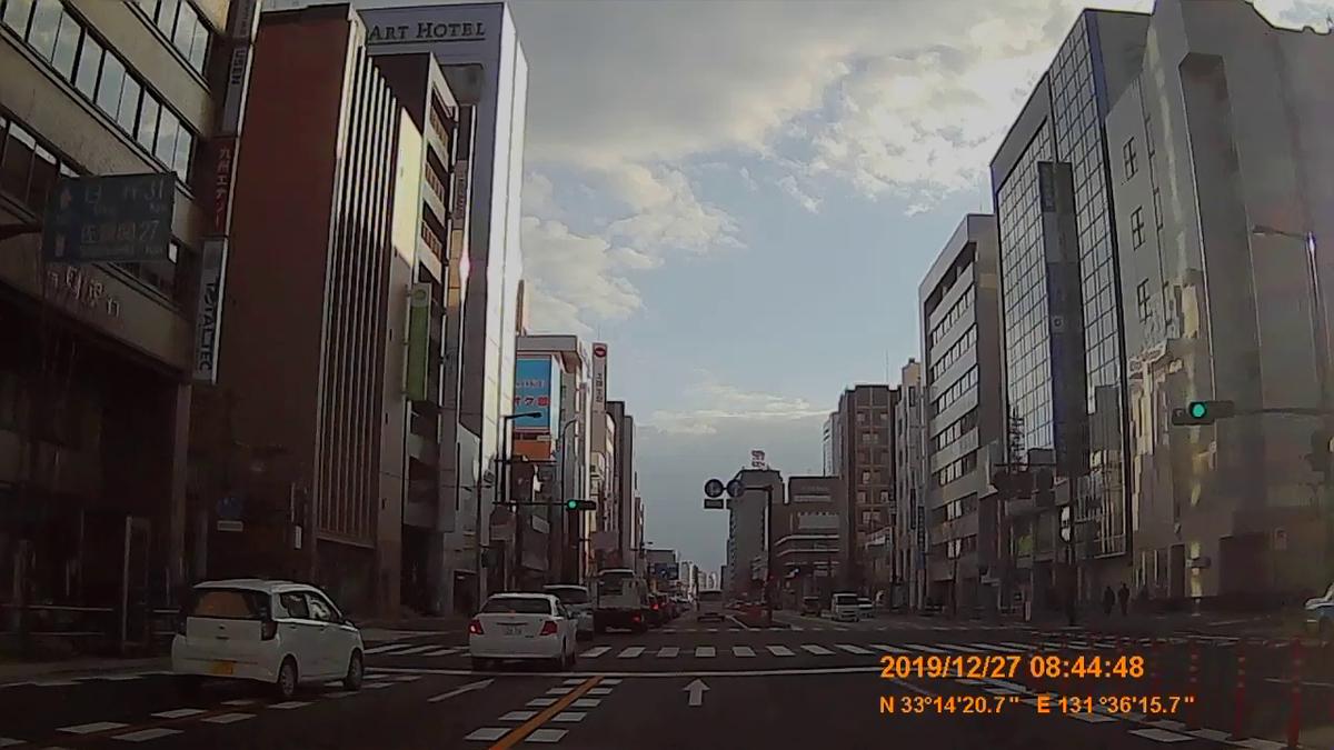 f:id:japan_route:20200115205139j:plain