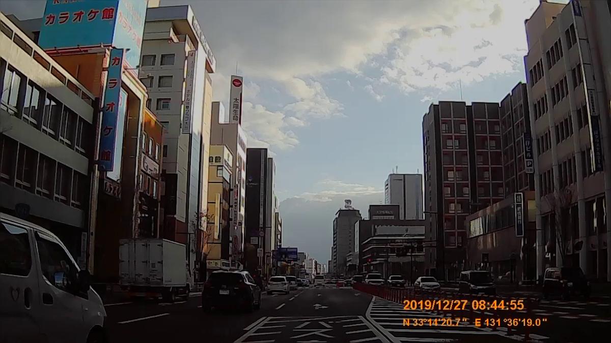 f:id:japan_route:20200115205148j:plain