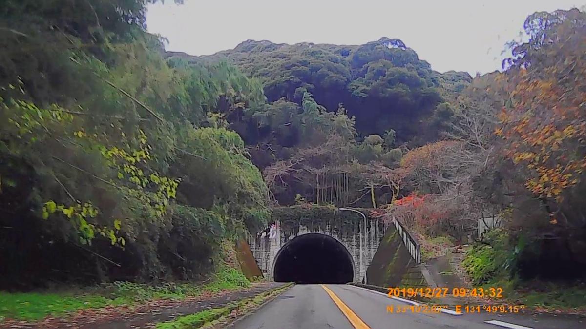 f:id:japan_route:20200115210557j:plain