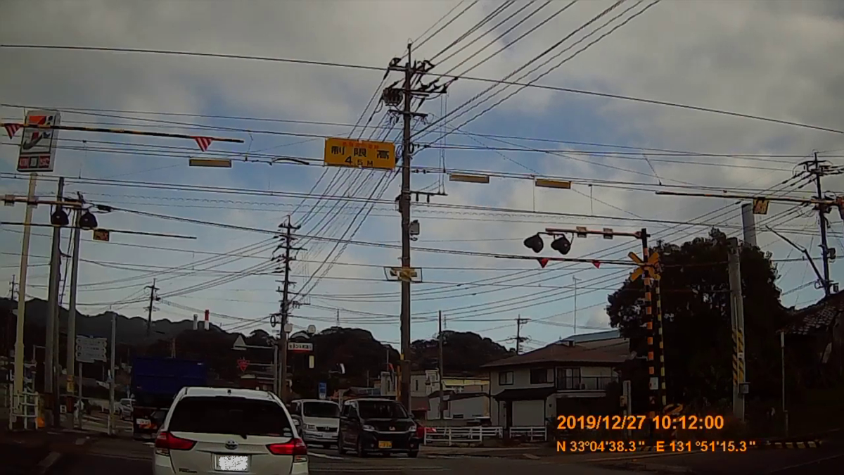 f:id:japan_route:20200115211047j:plain