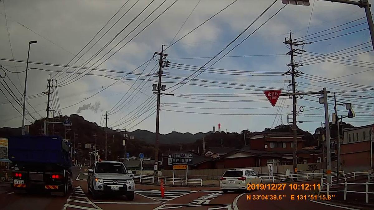 f:id:japan_route:20200115211058j:plain