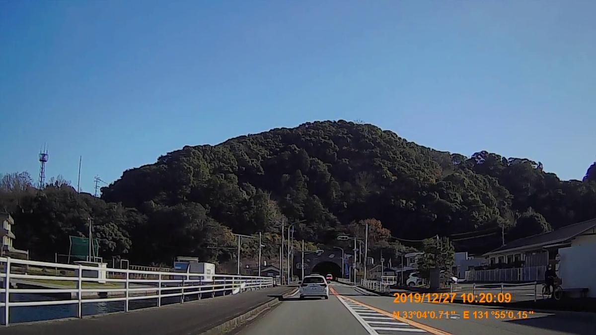 f:id:japan_route:20200115211223j:plain