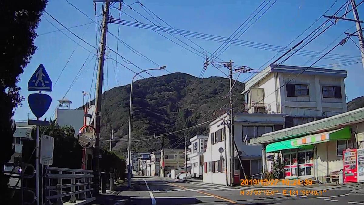f:id:japan_route:20200115211408j:plain