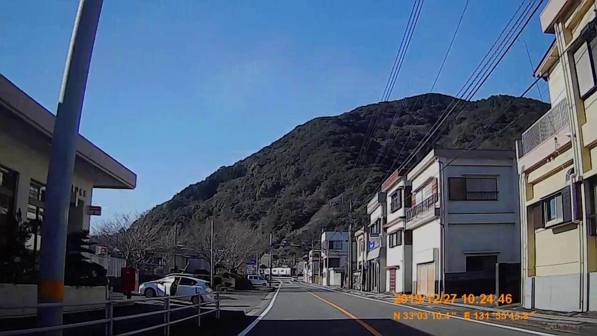 f:id:japan_route:20200115211417j:plain