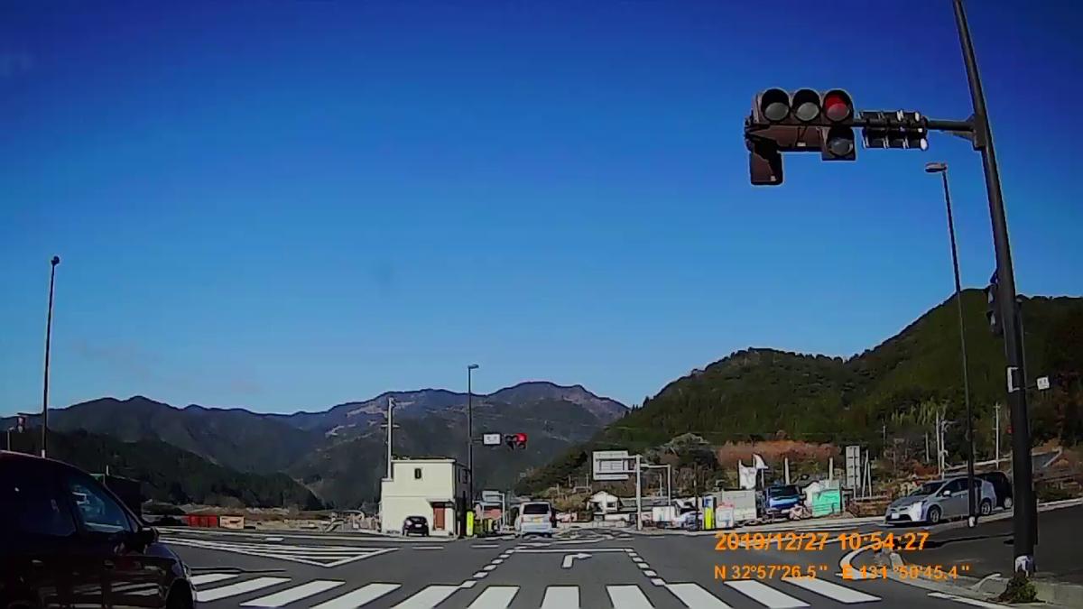 f:id:japan_route:20200115212438j:plain