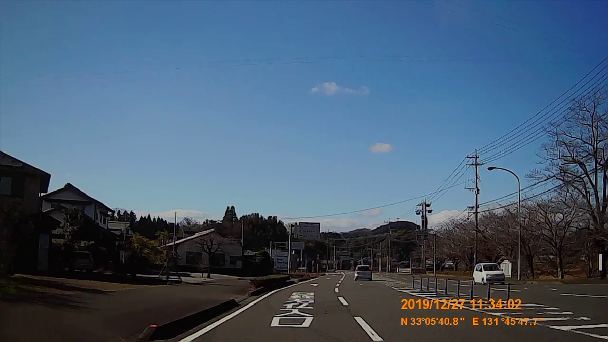 f:id:japan_route:20200116203502j:plain
