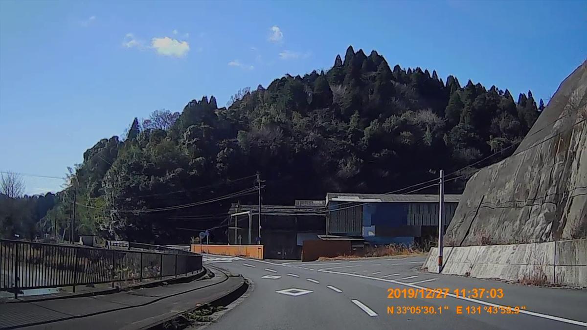 f:id:japan_route:20200116203612j:plain