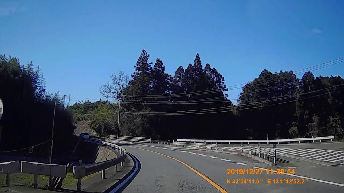 f:id:japan_route:20200116203903j:plain