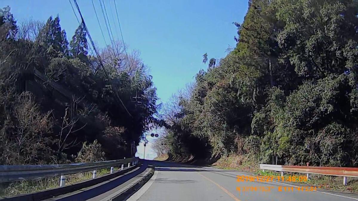 f:id:japan_route:20200116204127j:plain