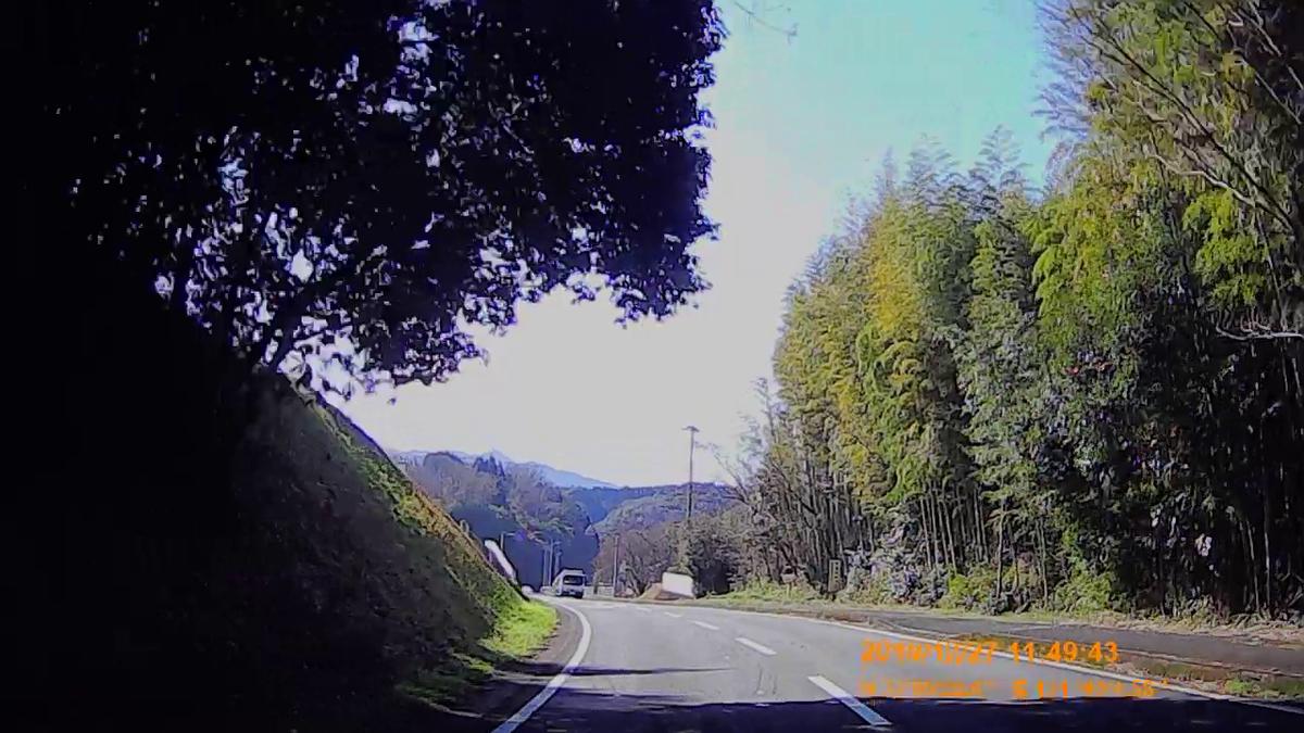 f:id:japan_route:20200116204207j:plain