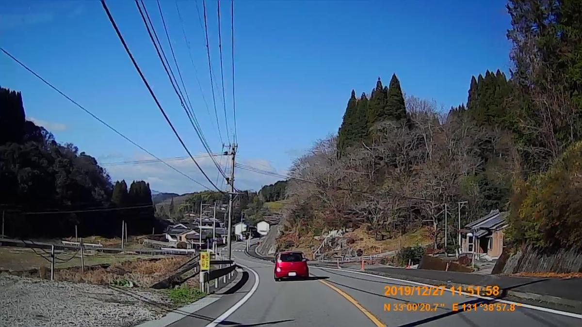 f:id:japan_route:20200116204227j:plain