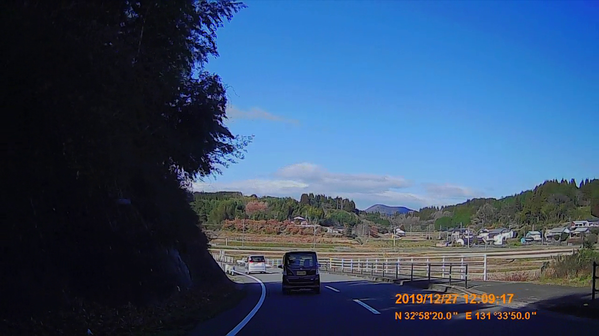 f:id:japan_route:20200116204519j:plain