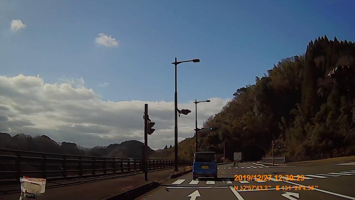 f:id:japan_route:20200116204932j:plain