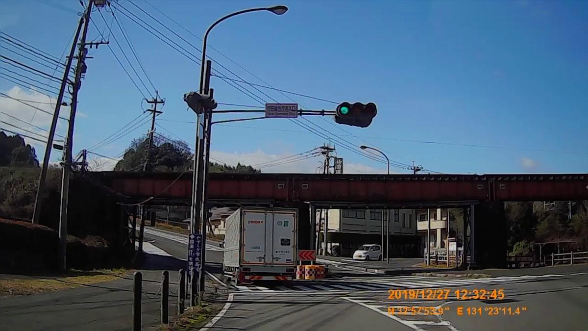 f:id:japan_route:20200116204958j:plain