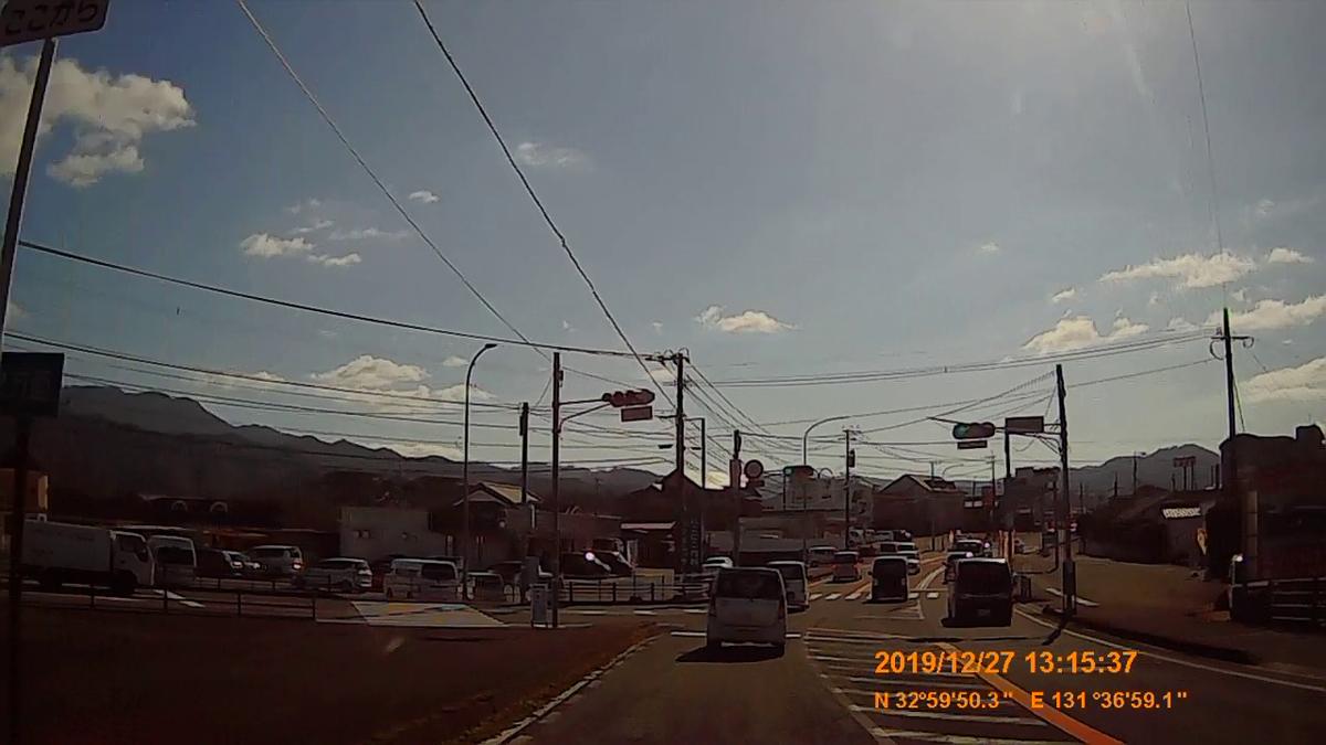f:id:japan_route:20200119155029j:plain