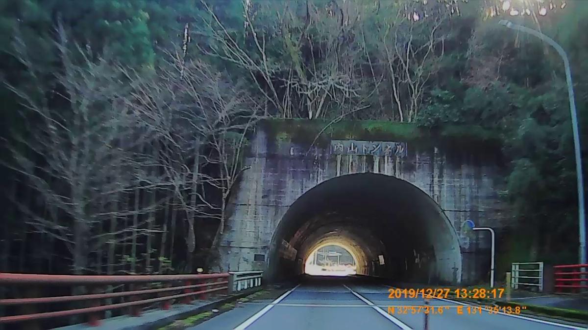 f:id:japan_route:20200119155253j:plain