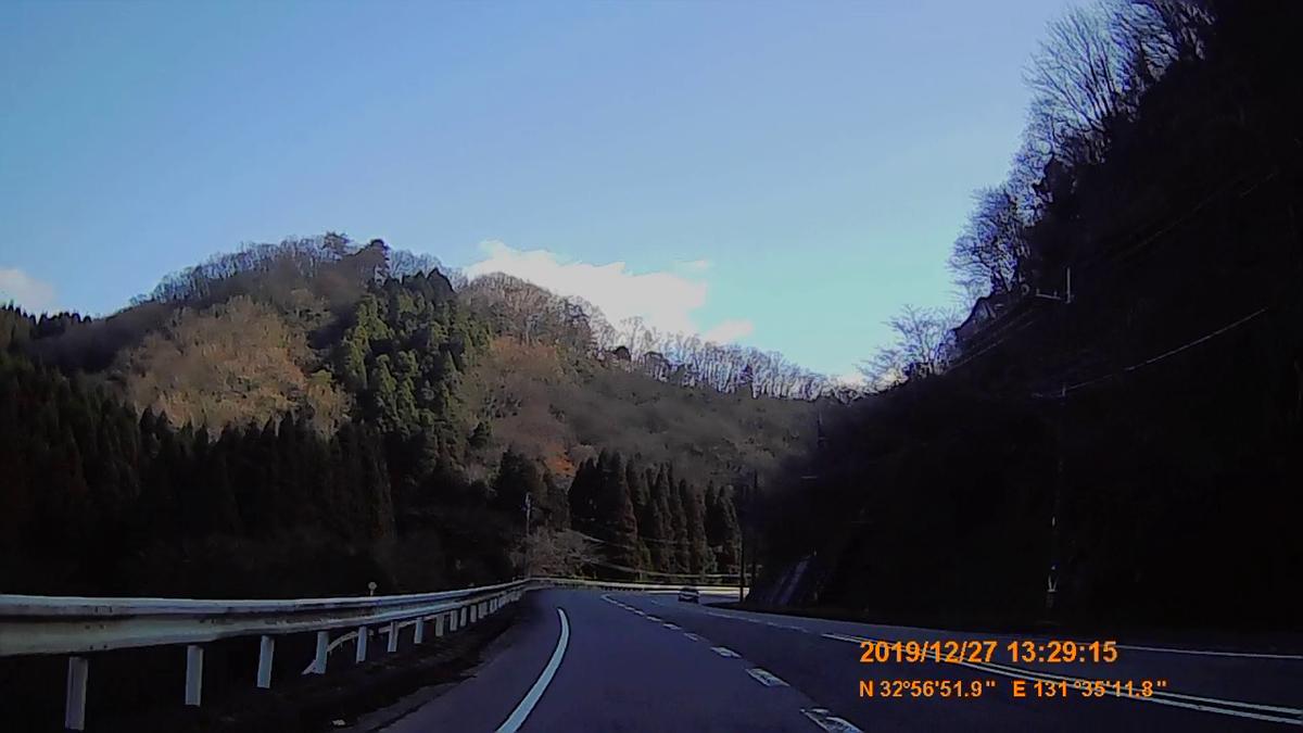 f:id:japan_route:20200119155314j:plain