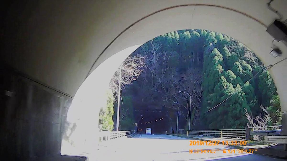 f:id:japan_route:20200119155451j:plain