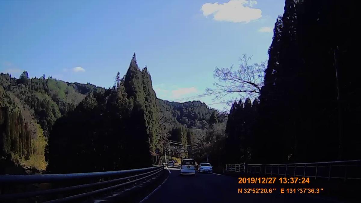 f:id:japan_route:20200119155524j:plain