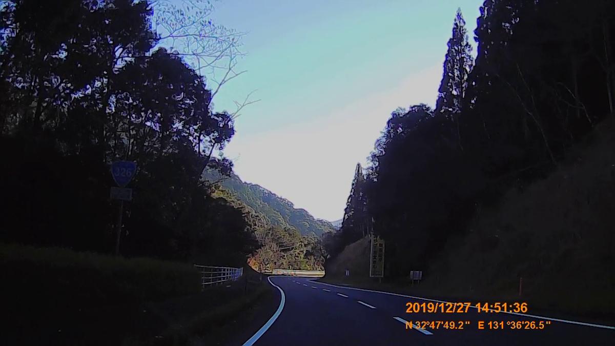 f:id:japan_route:20200119155846j:plain