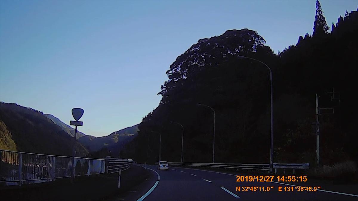 f:id:japan_route:20200119160025j:plain